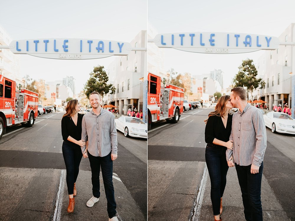 Little-Italy-San-Diego-Engagement-Session-28.jpg