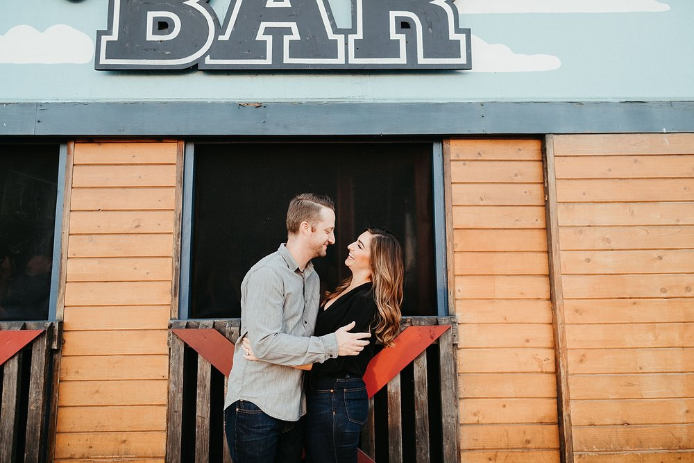 Little-Italy-San-Diego-Engagement-Session-35.jpg