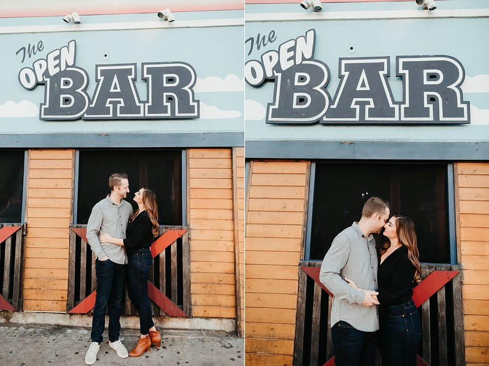 Little-Italy-San-Diego-Engagement-Session-36.jpg