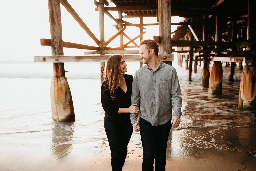 Little-Italy-San-Diego-Engagement-Session-48.jpg