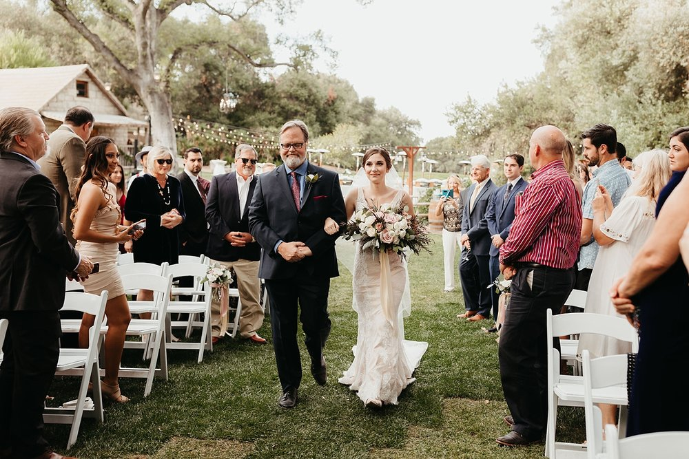 Temecula-Creek-Inn-Stone-House-Wedding-79.jpg