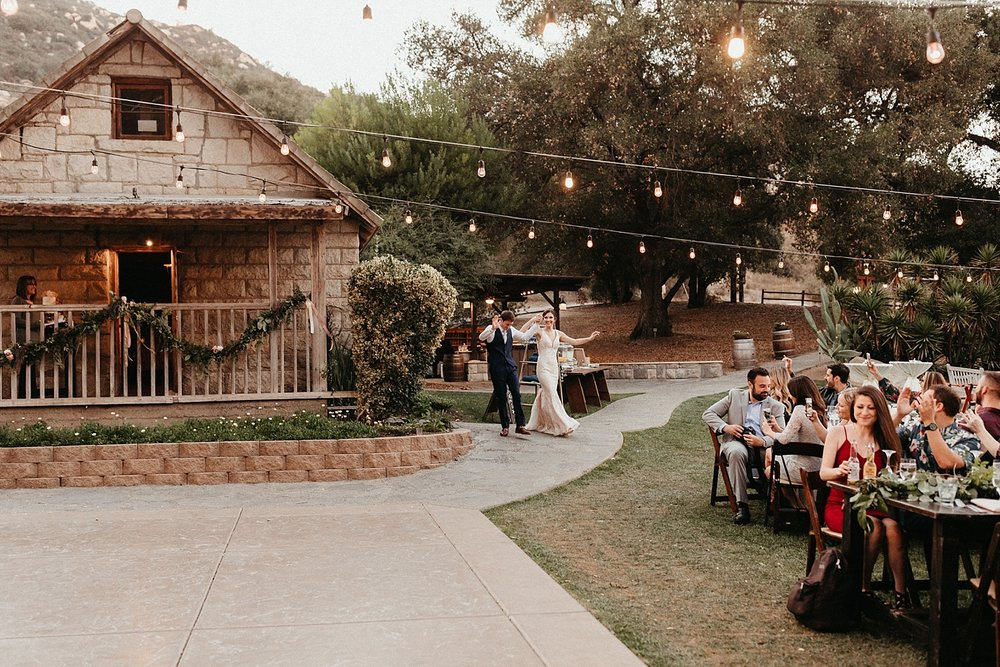 Temecula-Creek-Inn-Stone-House-Wedding-125.jpg