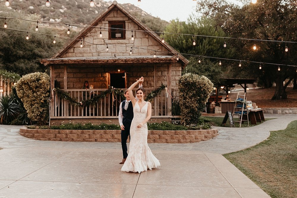 Temecula-Creek-Inn-Stone-House-Wedding-126.jpg