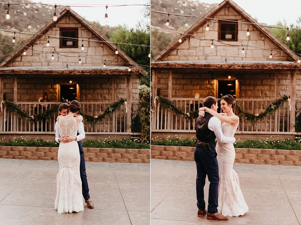 Temecula-Creek-Inn-Stone-House-Wedding-127.jpg