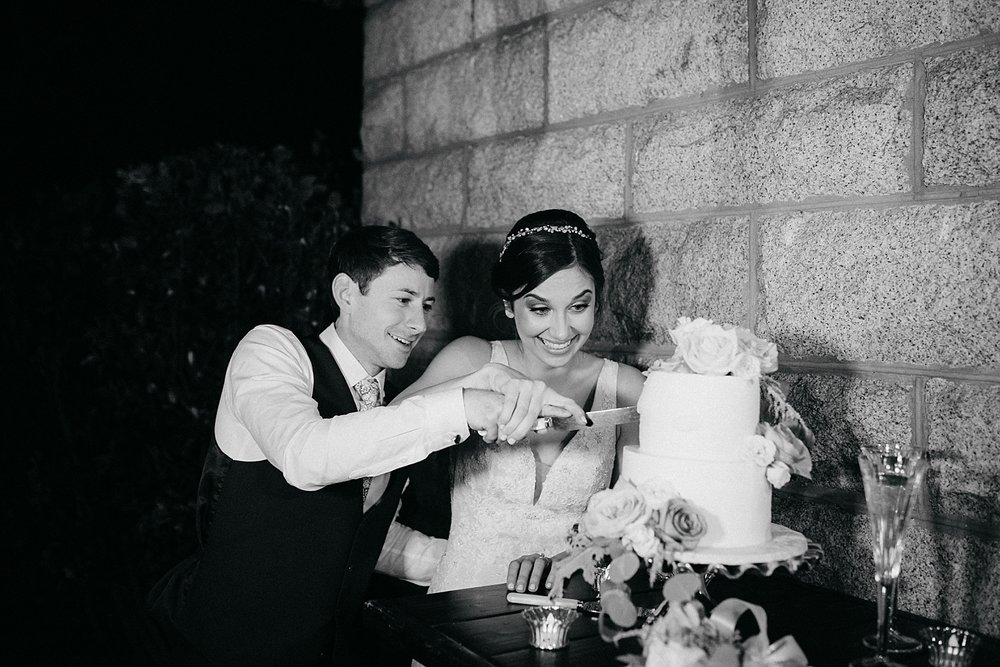 Temecula-Creek-Inn-Stone-House-Wedding-146.jpg