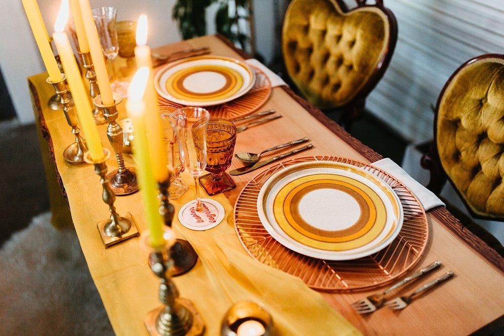 Fruitcraft-Hillcrest-San-Diego-Wedding-9.jpg