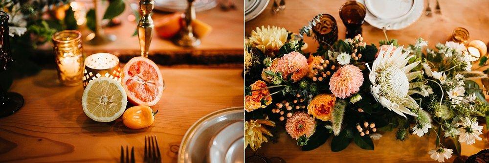 Fruitcraft-Hillcrest-San-Diego-Wedding-12.jpg