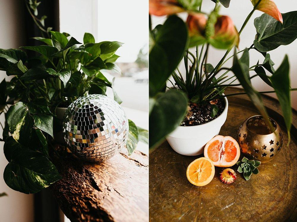 Fruitcraft-Hillcrest-San-Diego-Wedding-21.jpg