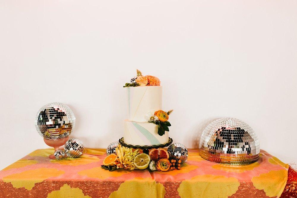 Fruitcraft-Hillcrest-San-Diego-Wedding-28.jpg
