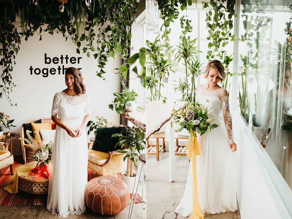 Fruitcraft-Hillcrest-San-Diego-Wedding-29.jpg