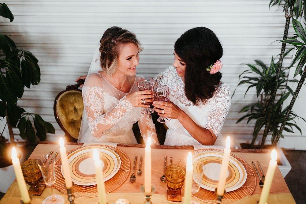 Fruitcraft-Hillcrest-San-Diego-Wedding-37.jpg