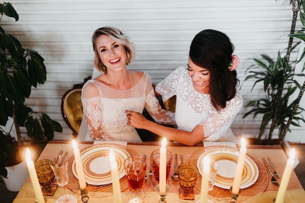 Fruitcraft-Hillcrest-San-Diego-Wedding-39.jpg