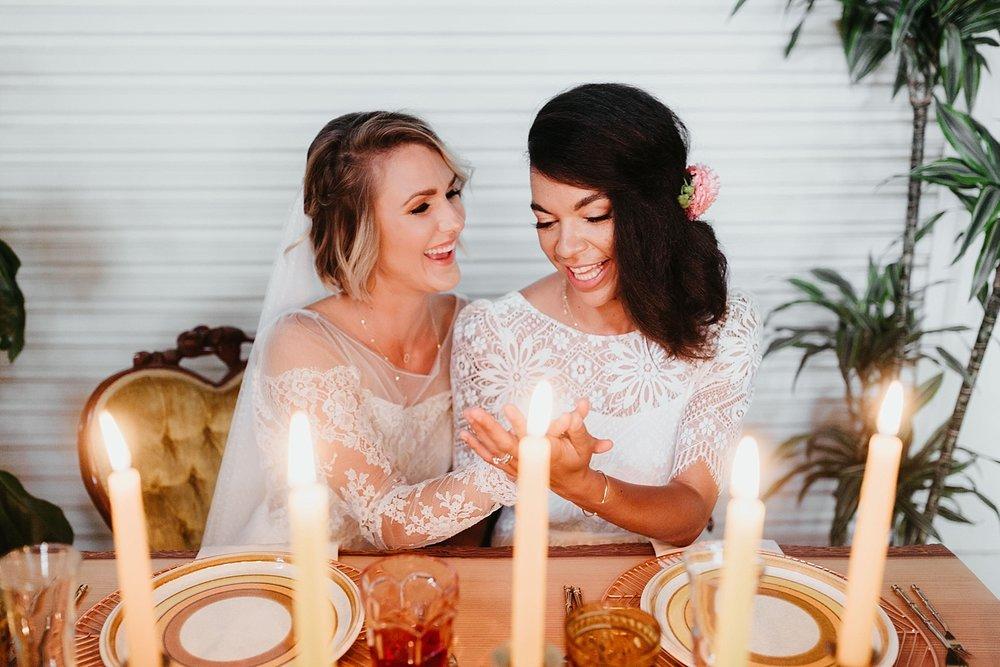 Fruitcraft-Hillcrest-San-Diego-Wedding-41.jpg