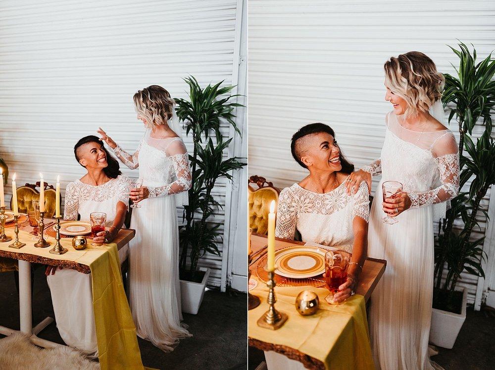 Fruitcraft-Hillcrest-San-Diego-Wedding-42.jpg