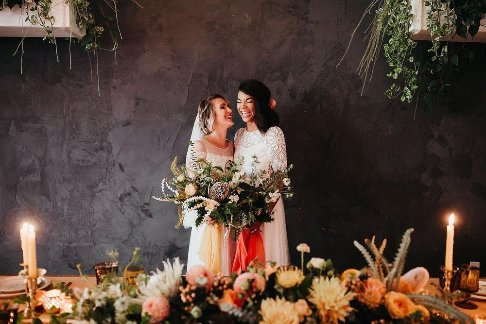 Fruitcraft-Hillcrest-San-Diego-Wedding-45.jpg