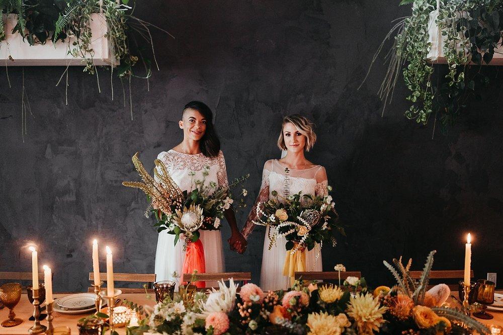 Fruitcraft-Hillcrest-San-Diego-Wedding-46.jpg
