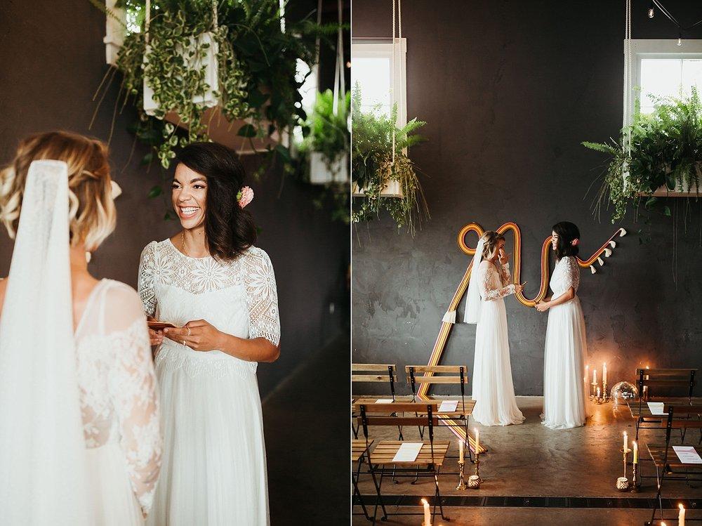 Fruitcraft-Hillcrest-San-Diego-Wedding-52.jpg