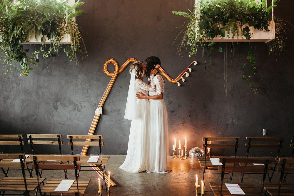 Fruitcraft-Hillcrest-San-Diego-Wedding-55.jpg