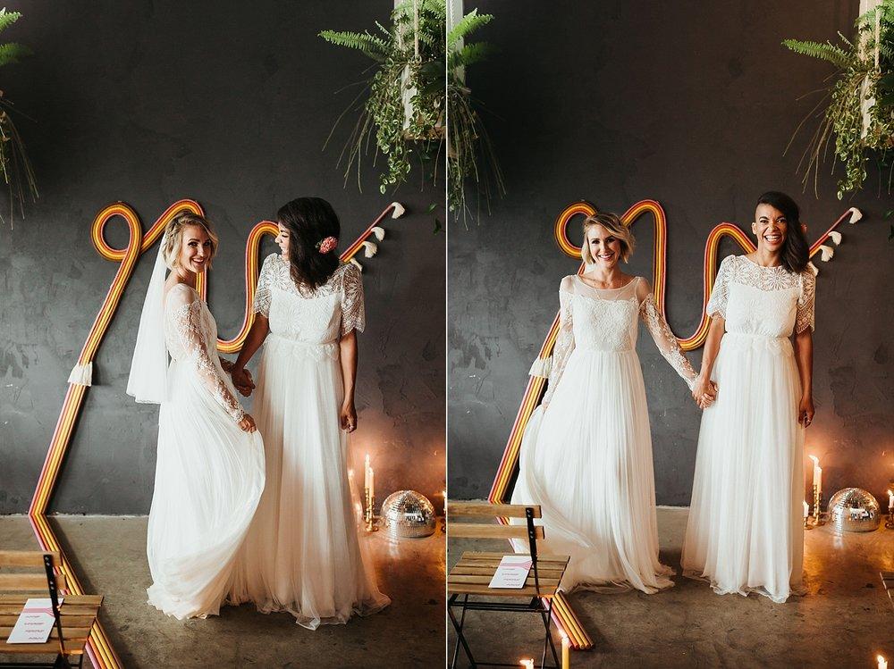 Fruitcraft-Hillcrest-San-Diego-Wedding-57.jpg