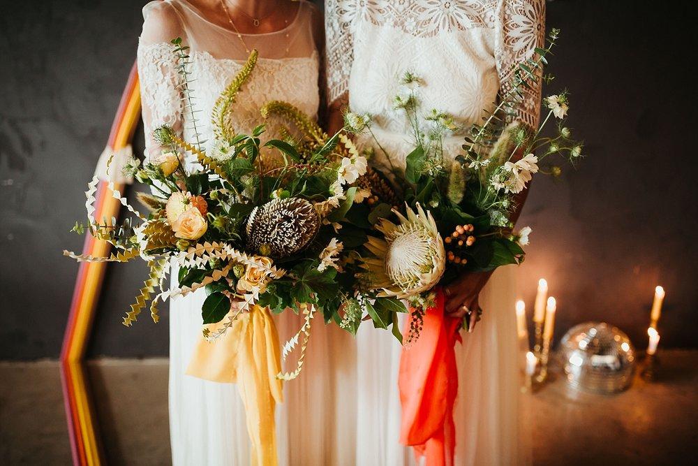 Fruitcraft-Hillcrest-San-Diego-Wedding-60.jpg