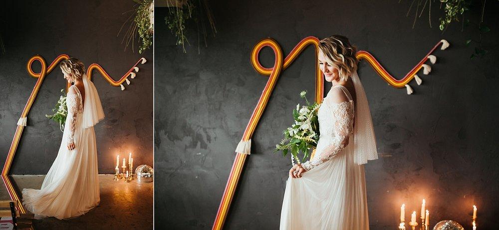 Fruitcraft-Hillcrest-San-Diego-Wedding-70.jpg