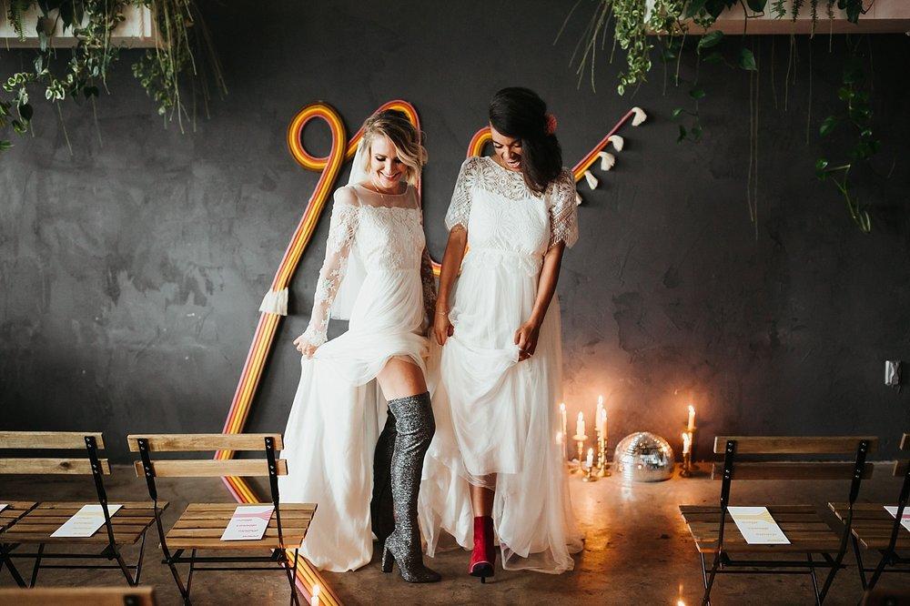 Fruitcraft-Hillcrest-San-Diego-Wedding-72.jpg