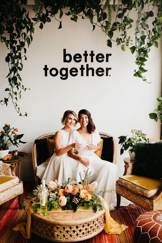 Fruitcraft-Hillcrest-San-Diego-Wedding-81.jpg