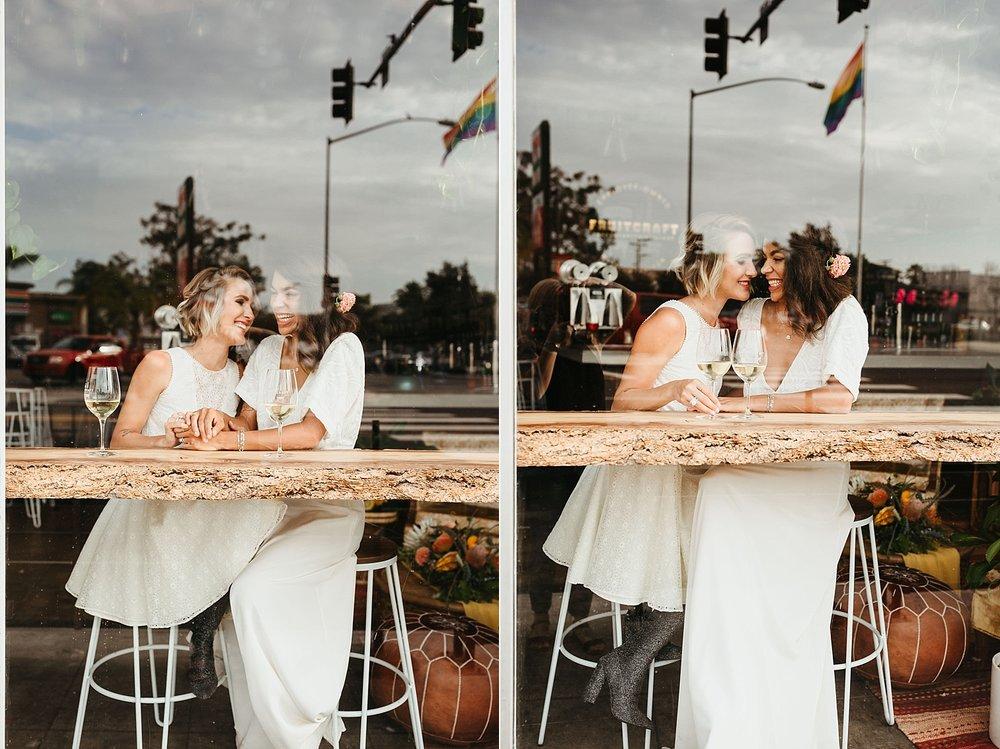 Fruitcraft-Hillcrest-San-Diego-Wedding-90.jpg