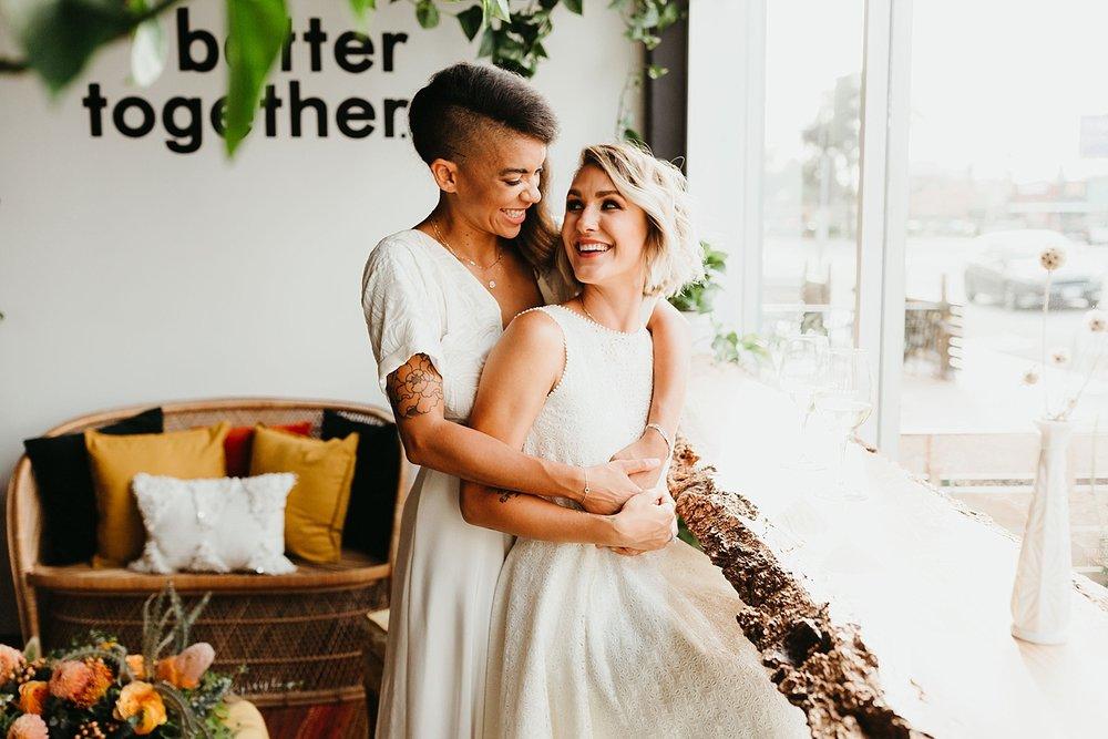 Fruitcraft-Hillcrest-San-Diego-Wedding-94.jpg