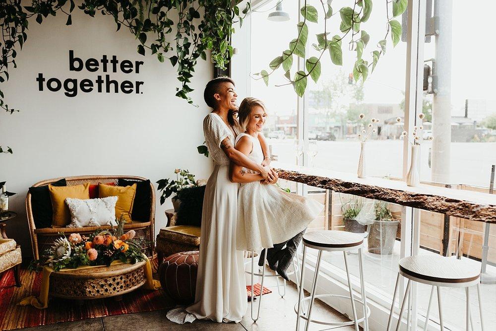 Fruitcraft-Hillcrest-San-Diego-Wedding-95.jpg