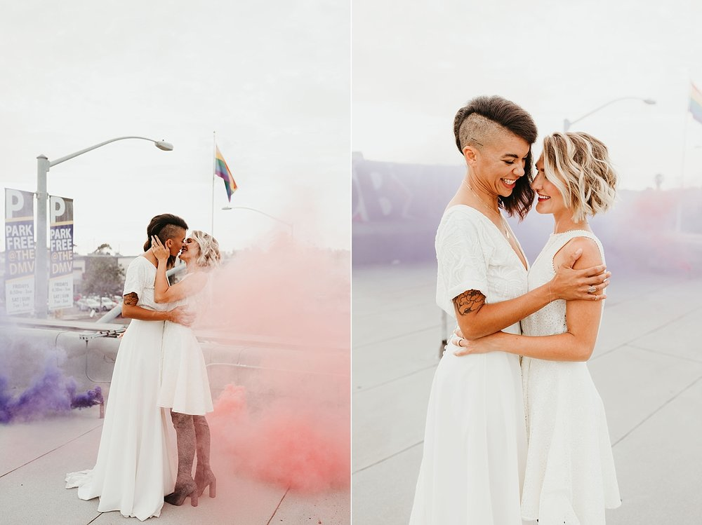 Fruitcraft-Hillcrest-San-Diego-Wedding-97.jpg