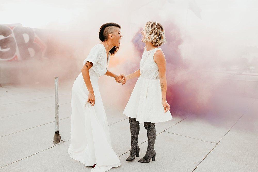 Fruitcraft-Hillcrest-San-Diego-Wedding-100.jpg