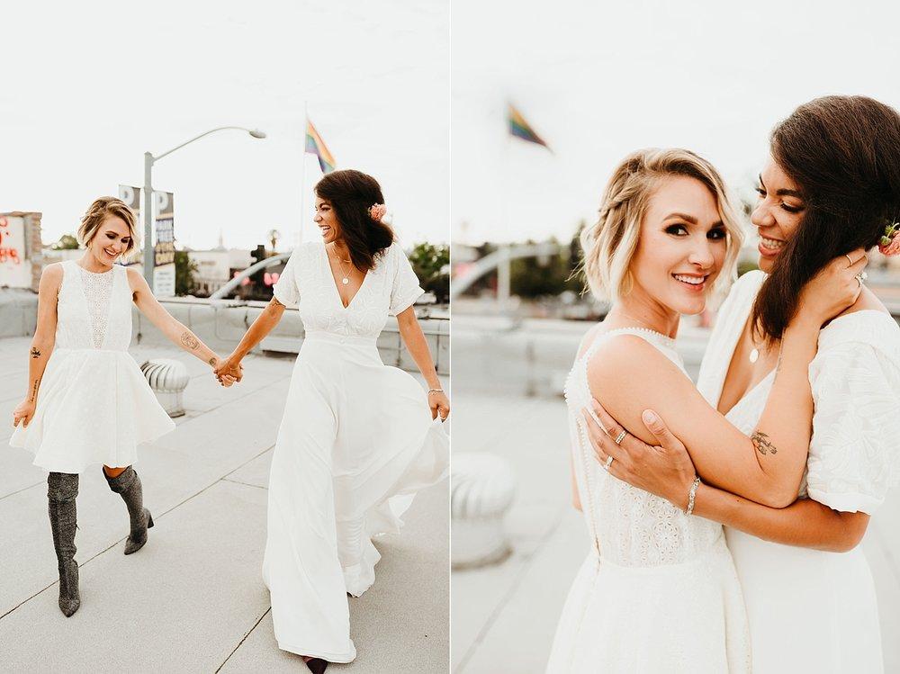 Fruitcraft-Hillcrest-San-Diego-Wedding-105-1.jpg
