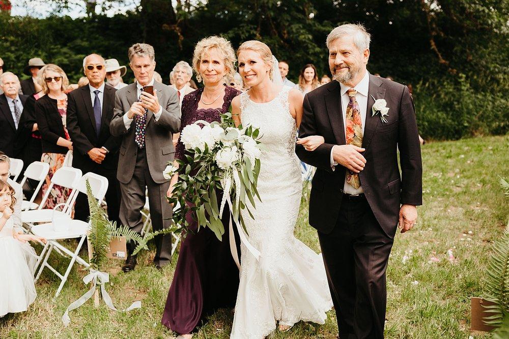 Willapa-Hills-Farm-wedding_0019.jpg