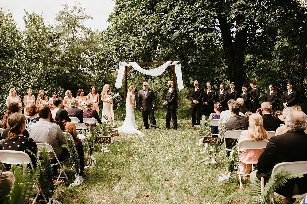 Willapa-Hills-Farm-wedding_0020.jpg