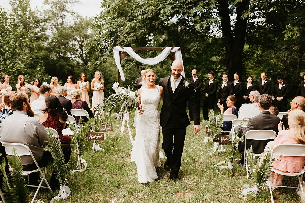 Willapa-Hills-Farm-wedding_0026.jpg