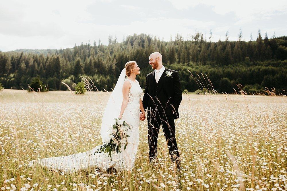 Willapa-Hills-Farm-wedding_0027.jpg