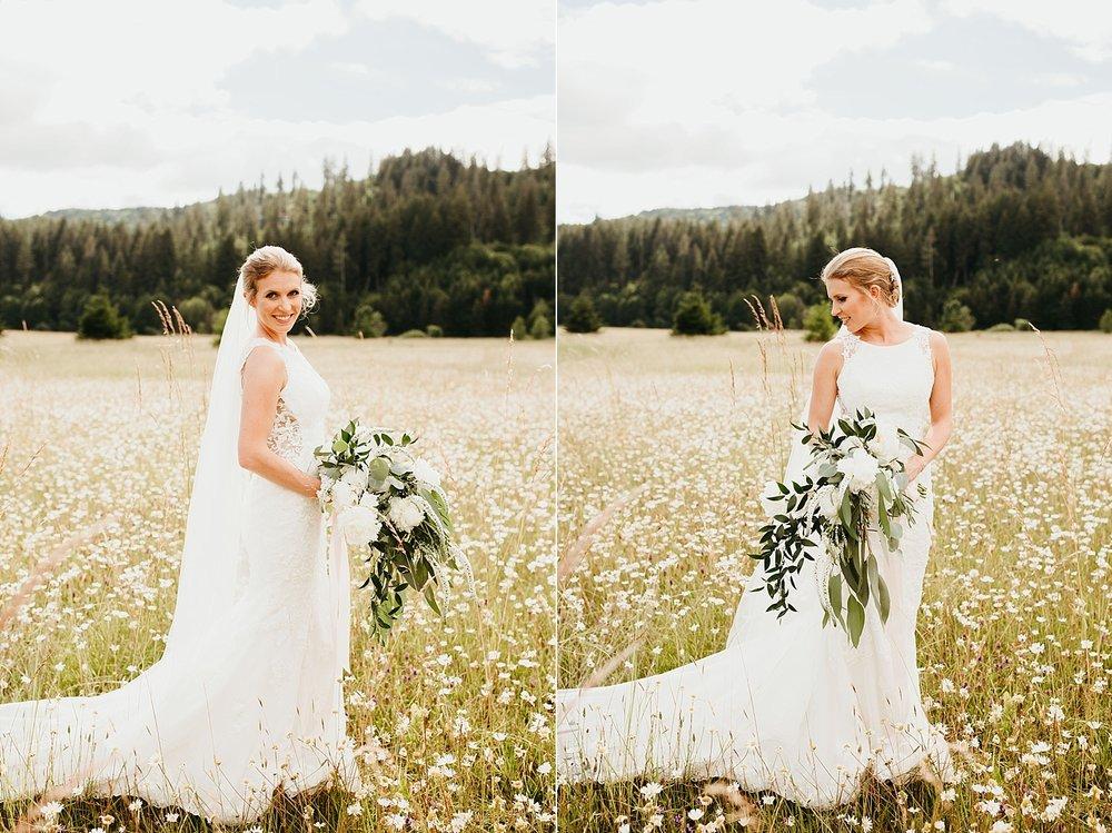 Willapa-Hills-Farm-wedding_0028.jpg