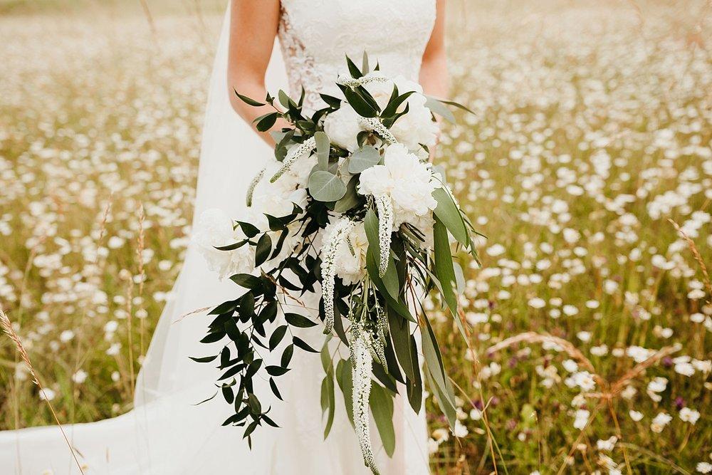 Willapa-Hills-Farm-wedding_0029.jpg