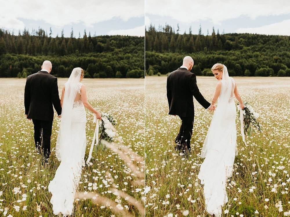 Willapa-Hills-Farm-wedding_0035.jpg