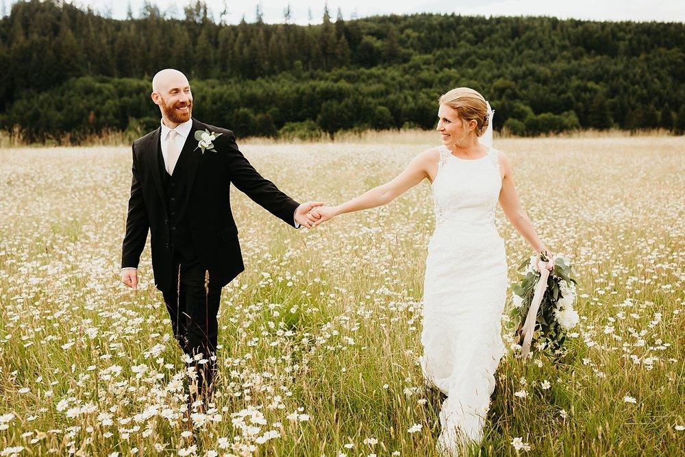 Willapa-Hills-Farm-wedding_0040.jpg