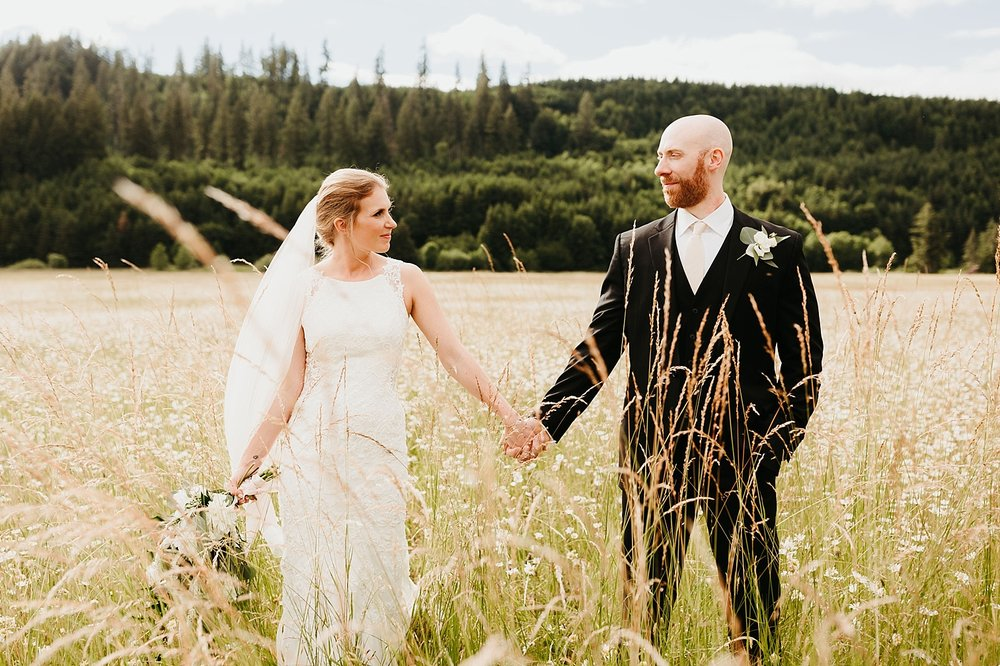 Willapa-Hills-Farm-wedding_0042.jpg