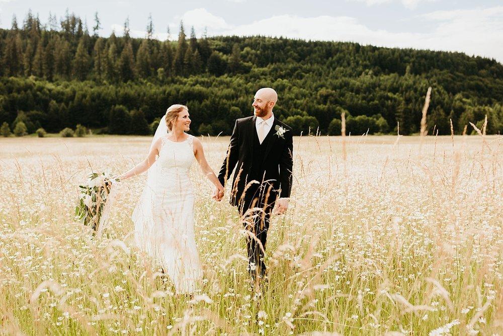 Willapa-Hills-Farm-wedding_0043.jpg