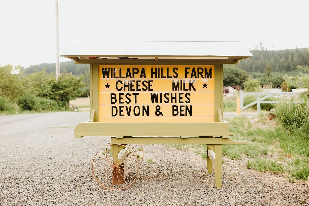 Willapa-Hills-Farm-wedding_0050.jpg