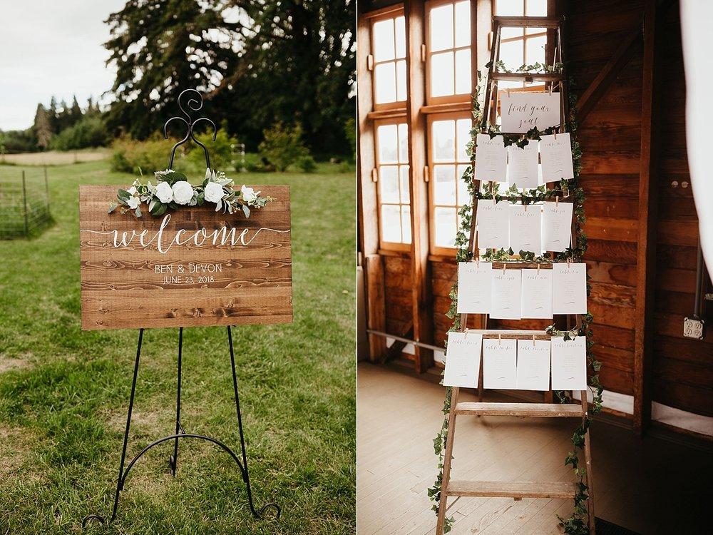 Willapa-Hills-Farm-wedding_0051.jpg