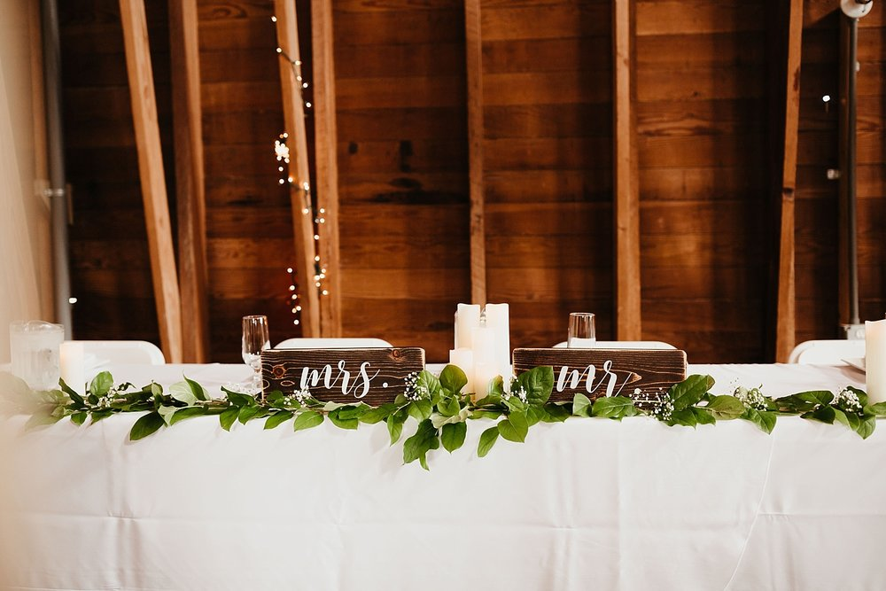 Willapa-Hills-Farm-wedding_0053.jpg