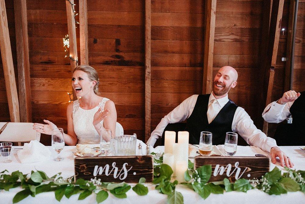 Willapa-Hills-Farm-wedding_0055.jpg