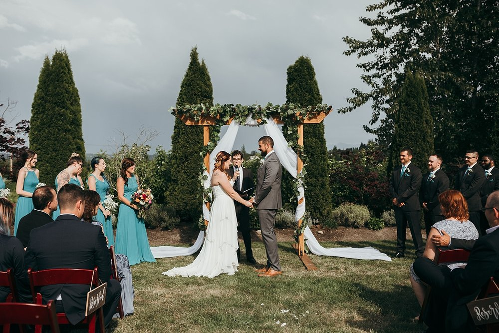 ColorfulSnohomishDairylandWedding-70.jpg