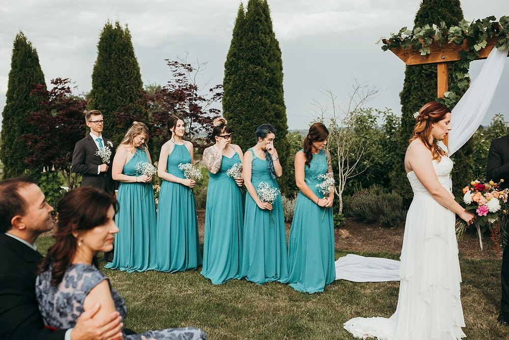 ColorfulSnohomishDairylandWedding-79.jpg