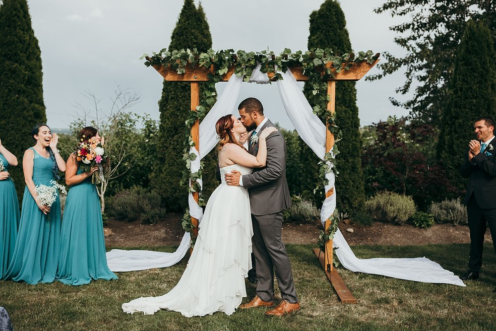 ColorfulSnohomishDairylandWedding-81.jpg